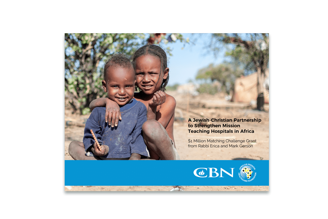CBN Presentation