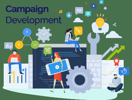 GDS_Services_campaign