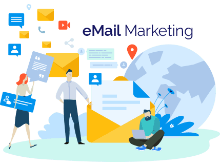 GDS_Services_email