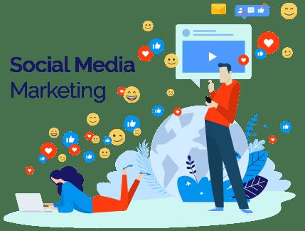 GDS_Services_socialMedia